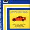 Auto na gaz – instalacje zasilania samochodów ciekłym gazem - taktyka działań ratowniczych, Piotr Guzewski, Roman Pawłowski,