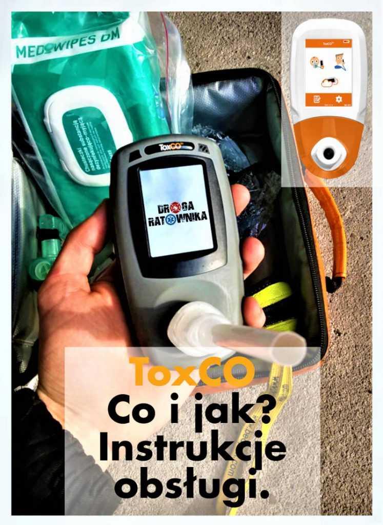 ToxCO