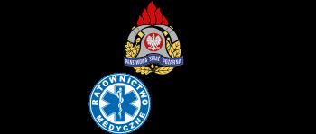 Droga Ratownika logotyp