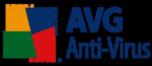 Pliki sprawdzone przez AVG Anti-Virus