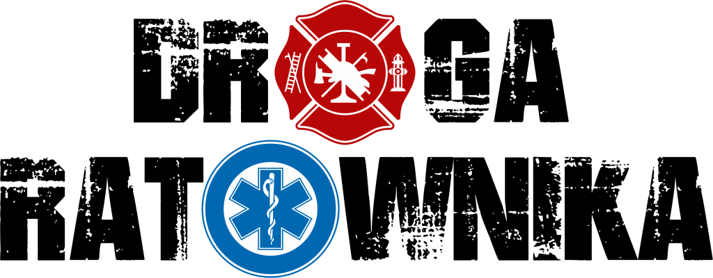logo DrogaRatownika.pl