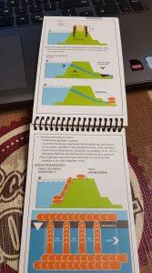 handbook ratownika zdjęcia przykładowe