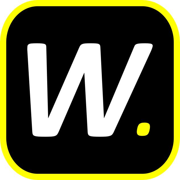 Wysokosciowka.org logo