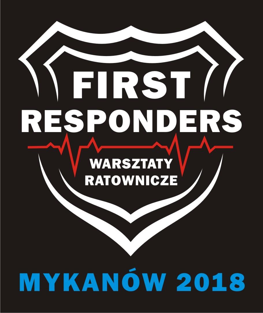 """[MATERIAŁY] Warsztaty Ratownicze """"First Responders"""" 2018 – podsumowanie"""