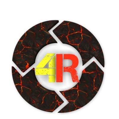 4 rescue