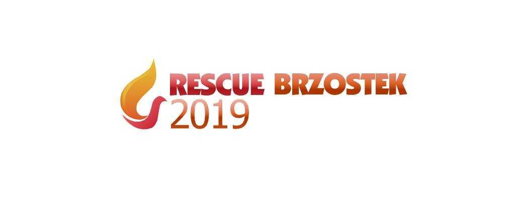 Rescue Brzostek 2019