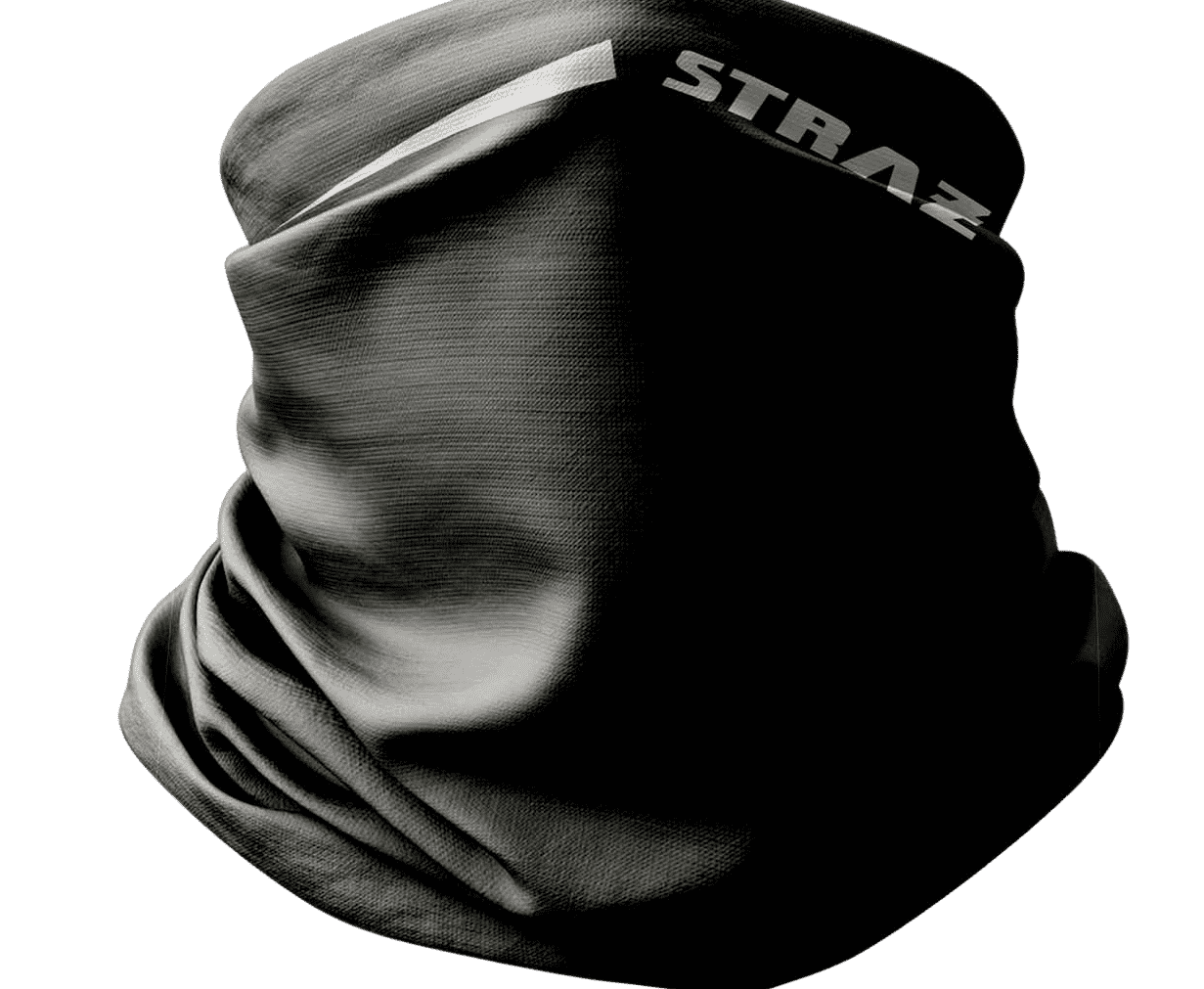 buff strefa998
